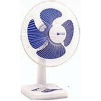 China Electric Fan on sale