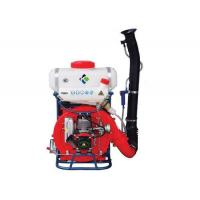 Quality Mist Dusters Power Sprayer wholesale