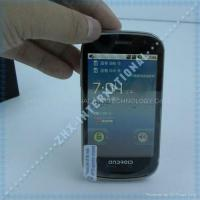 Buy cheap Google Android 2.2 NS Dual sim 3.5inch GSM unlocked tv wifi gps mobile phone from Wholesalers