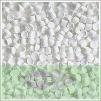 Buy cheap Plastic & Coatings Chemicals LDPE from Wholesalers