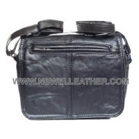Quality Genuine leather bag wholesale