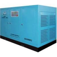 Buy cheap Atlas Copco Bolaite Portable Screw Air Compressor from Wholesalers