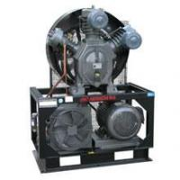Buy cheap Hengda High Pressure Air Compressor from Wholesalers