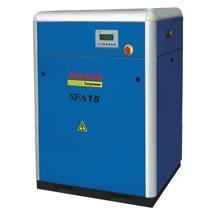 Quality August Air Compressor for sale