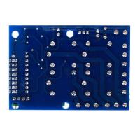 Buy cheap Remote Switch Controller - switch controller - 12V RF 4 Ch 315MHZ from Wholesalers