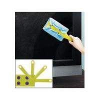 Quality Mini Duster With Rotatable Handle wholesale
