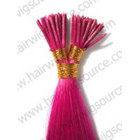 Quality Human Hair Extensions wholesale