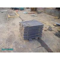Buy cheap Sand Bucket Dredger Series from Wholesalers