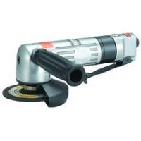 Buy cheap Air Angle Grinder Air Cutting Tools and Grinders 596801 from Wholesalers