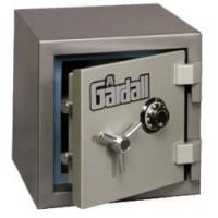 Buy cheap Gardall U.L. Burglary-Rated 2 Hour Fire Safes from wholesalers