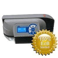 Buy cheap Money Detectors X-DETECTOR-V from Wholesalers