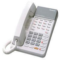 Buy cheap Refurbished Panasonic KX-T7050(r) TelephoneCall for Color & Availability from Wholesalers