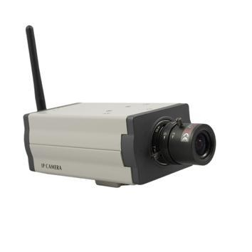 China Household IP Camera SV-H6801W factory
