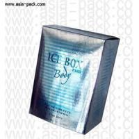 Buy cheap Cosmetics Packaging Boxes from Wholesalers