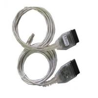 Buy cheap Auto diagnostic cable from Wholesalers