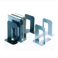 Buy cheap Bookends from Wholesalers