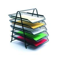 Buy cheap Five tire document tray from Wholesalers