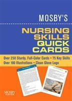 Quality Nursing Theory and Practice wholesale