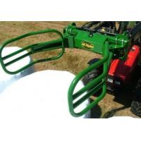 Buy cheap R5 - Round Bale Handler from Wholesalers