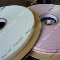 Buy cheap Double Coated Tape from Wholesalers