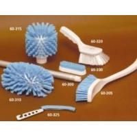 Quality Cleaning Brush Handle wholesale