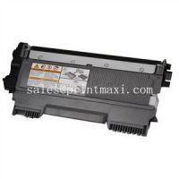 Buy cheap Brother TN420 Toner Cartridge from wholesalers