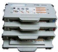 Buy cheap Brother Hl-2400 Color Toner from wholesalers