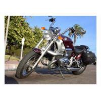 Buy cheap Bmw R1200c Motorcycle from Wholesalers