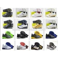 China nike shoes series factory