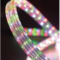 Buy cheap LED rope light-flat style from wholesalers