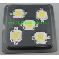 Buy cheap 10W multi-chip LED from wholesalers