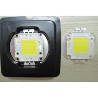 Buy cheap 100W multi-chip LED from wholesalers