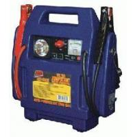 China Battery Equipment on sale