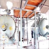 Buy cheap Stable Grade Bleaching Powder Plants from Wholesalers
