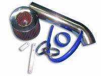 Buy cheap Cold Air Intake System from Wholesalers