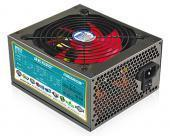 Quality Power Supply TU550A-LUX wholesale