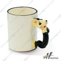 Buy cheap Animal Handle Design (Mouse) from Wholesalers