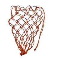 Buy cheap Fly Nets & Hay Nets from Wholesalers