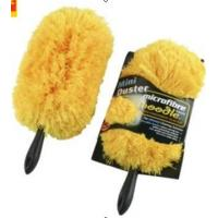 Quality HG-099 MINI SUPERSOFT DUSTER wholesale
