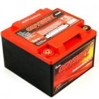 Buy cheap PC925L Odyssey Extreme Drycell Powersport and Motorcycle Battery from Wholesalers