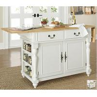Buy cheap Kitchen Island SHx107 from Wholesalers