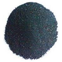 Buy cheap Sulphur Black from Wholesalers