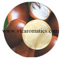 Buy cheap Shea Butter Oil from Wholesalers
