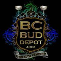 Buy cheap BC Bud Seeds from Wholesalers