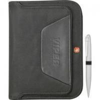 Buy cheap Wenger Deluxe Ballistic Journal Bundle Set 1355-06 from Wholesalers