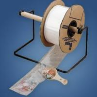 Buy cheap Poly Tubing from Wholesalers