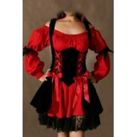 Buy cheap Victorian Costumes from Wholesalers