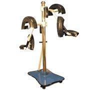 Buy cheap KENDO TARGET STAND from Wholesalers