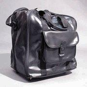 Buy cheap DELUXE KENDO ARMOR CARRYING BAG from Wholesalers
