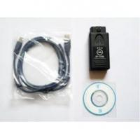 Buy cheap OP-COM CAN BUS Interface 08/2009 from Wholesalers